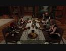 【Skyrim】地獄のダンジョンに挑む【ゆっくり実況】
