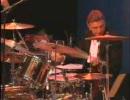 Louie Bellson@Buddy Rich Memorial Concerts
