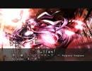 【東方自作アレンジ】Bullet!【シンデレラケージ ~ Kagome-Kagome】