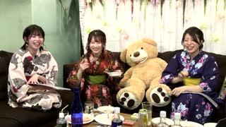 【アフタートーク】成海瑠奈と八巻アンナの『ナルべく、巻かない!』#20