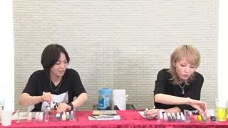 【ゲスト:生田輝】青木志貴の友達フラグが立ちません…第24回(後半)