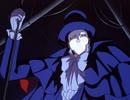 金田一少年の事件簿 第21話 オペラ座館殺人事件 ファイル1