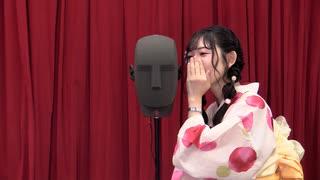 【第12回】小原莉子と会沢紗弥のセカイこーしんちう【後半】