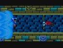 【ゆっくり実況プレイ】Sonic.exe The Spirits of Hell Round 1 (Knuckles's Solo Ending)【Part 4】