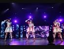 Pripara Friendship 2020 パラダイストレイン!-昼公演- Chapter.7