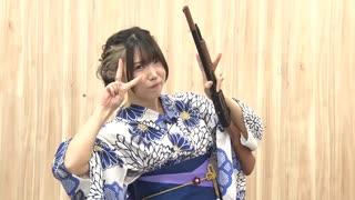【ゲスト:相坂優歌】佐倉薫の 絶対Knee! 勝ち取ります #7 (前半)