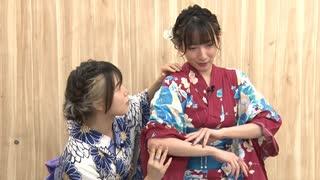 【ゲスト:相坂優歌】佐倉薫の 絶対Knee! 勝ち取ります #7 (後半)