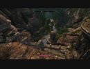 【TES5:Skyrim】Enderal Forgotten Stories #3【エンデラル】