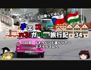 【ゆっくり】東欧旅行記 34 ドナウベンドツアー エステルゴムへ行く