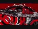 Super Smash Bros Crusade CMC PLUS V6.1 MitakeRanRV VS Joker