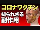 日本人のワクチン体験 Twitterのみなさま この頃ワクチン後の死亡者が多いな
