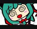 【東方ヴォーカル】ねこりす / ねこひなぐるぐるⅡ~猫の様に回る~【FullMV】