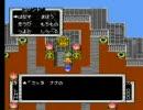 #83 ヘラクレスの栄光2 タイタンの滅亡 ころすけ(=^ェ^=)の挑戦 7/7