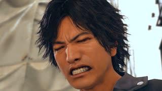 【画像】木村拓哉さん、「キムタクが如く」と現実のギャップに悲しくなる…