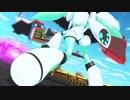 【MAD/AMV】#コンパス短編アニメ    King Gnu『飛行艇』