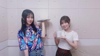 【257杯目】大地・みなみのカレーチャーハン 2021.09.04放送分