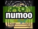【ニコラップ】head ache/numoo