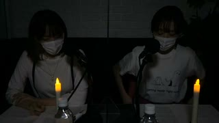 【佐倉薫と嘉山未紗の君の腹筋を割りたい。】#7 後半