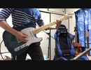 ハナノユメ-Guitar cover
