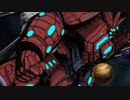 ゲッターロボ アーク 第10話 異星の聖戦