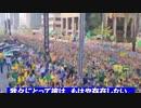 国民の為に働くブラジル大統領 ワクチンパスポート反対