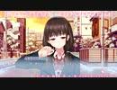 【フユキス】実況動画(15)BeautifulWinterがやってきたゾォおお!