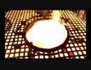 スペイン旅行【バイオハザード4(Wii)】★実況 28