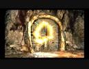 スペイン旅行【バイオハザード4(Wii)】★実況 29