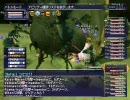 【FF11】竜騎士だらけの三国ENM【画質調整版】