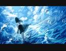 CleeNoah - Surges / Orangestar【歌ってみた】