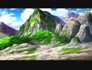 【Fate/Grand Order】カルデア・サマーアドベンチャー! 第七節 Part.02