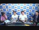 【会員限定】ニコプロとのコラボSP!第7回ザテレテレビジョン 【第2部】(9月12日)