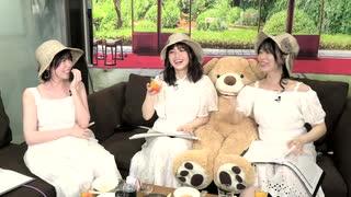 【アフタートーク】成海瑠奈と八巻アンナの『ナルべく、巻かない!』#21