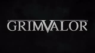 迫真GRIMVALOR部.1