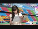 【佐倉綾音&高森奈津美】ごとぱず! 生放送 第7回 2021年08月31日放送