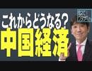 【教えて!ワタナベさん】これからどうなる?中国経済[桜R3/9...
