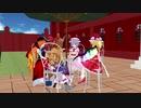 リメイク:外来人魔理沙の幻想生活 第99話