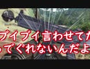【COD:BOCW】愛銃を探して三千里#4【ゆっくり実況】