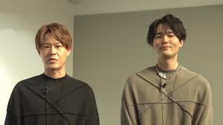 神尾晋一郎チャンネル かみ×こま #03【無料アーカイブ】