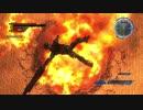 【地球防衛軍5】DLC1-4 236奪還 体力1縛り レンジャー【再録】