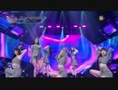 【트와이스(TWICE)】Dance The Fancy Night Away