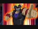【遊戯王SEVENSの話をしながら♪】遊戯王ラッシュデュエル 最強バトルロイヤルを実況プレイ TURN 8