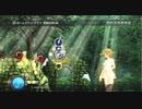 【Project DIVA 2nd】ホームタウンドミナ(聖剣伝説LOM)【PV+譜面】