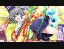 【VOICEROID実況】ウナと茜と不思議の幻想郷#2【音街ウナ】【琴葉茜】