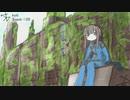 koti - Track 26 [オリジナル曲]