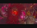 【ゼルダの伝説 ブレス オブ ザ ワイルド】アクションゲーが苦手なうちですがゼルダの伝説シリーズを初見でやってみる!【パート15】