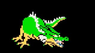【実況】ドラゴンクエスト Part6