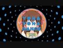 YONA YONA DANCE☆