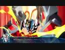 第二弾PV【30周年記念新作スパロボ30】ロングver.『スーパーロボット大戦30』第2弾PV