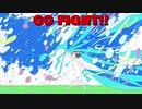 GO FIGHT!! (feat.IA)